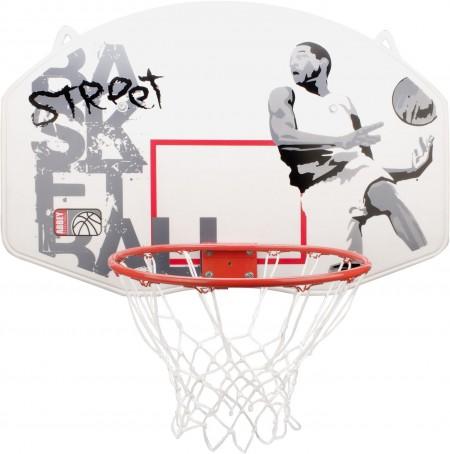 Tabla za košarko 90,2 x 60,4 x 1,6 cm