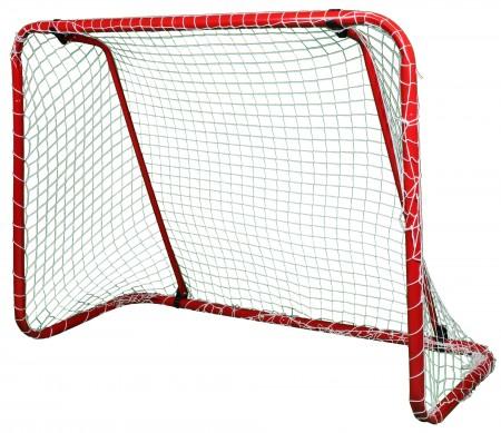 Merco gol za nogomet U-307 Folding 150 x 105 x 70 cm
