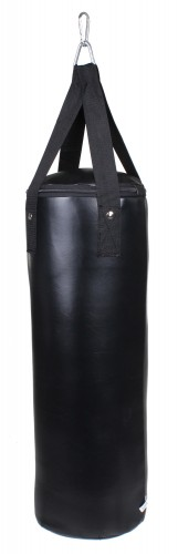 Merco vreča za boks BP8 60 x 20 cm