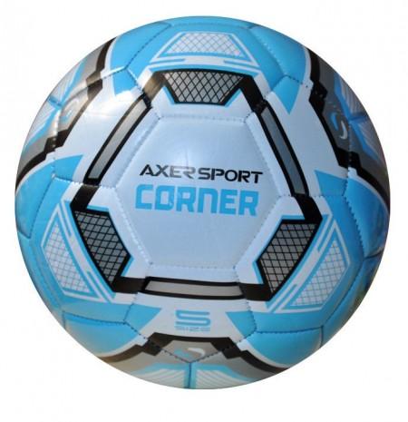 žoga za nogomet vel 5 corner