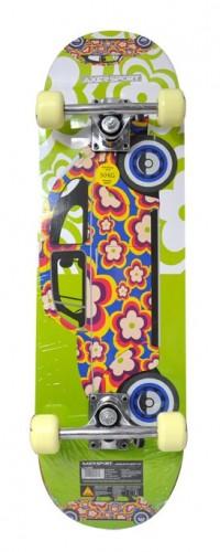 Axer rolka Hippie Junior 71 x 20 cm
