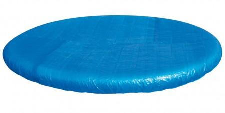 Bestway pokrivalo za bazen 457 cm