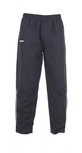 Merco TP-1 moške športne hlače dolge S