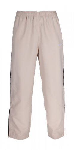 Merco MP-2 moške športne hlače dolge XS