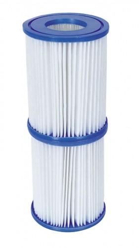 Intex kartuša za filter tip II