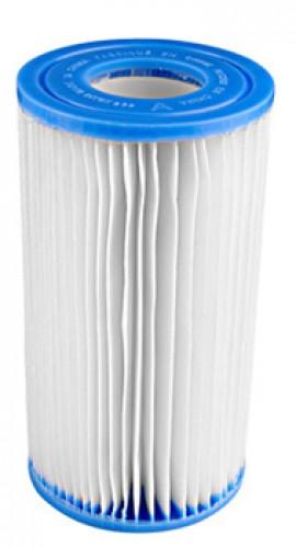 kartuša za filter tip A