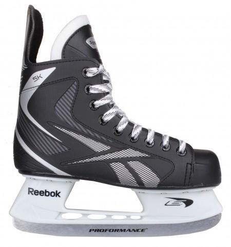 Reebok hokejske drsalke 5K 39