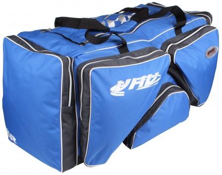 Hokejska torba Opus 2231