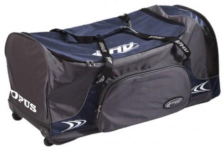 Hokejska torba Opus 3853 modra Senior