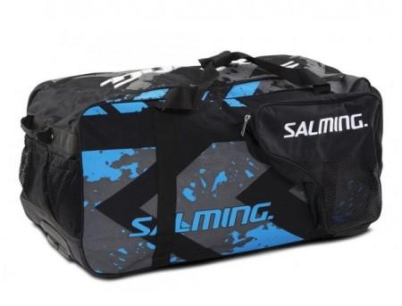 Hokejska torba Salming MTRX Junior