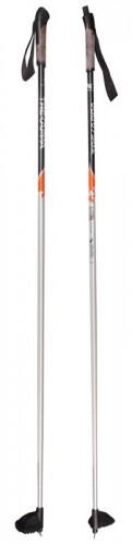Smučarske palice Merco Racing 140 cm