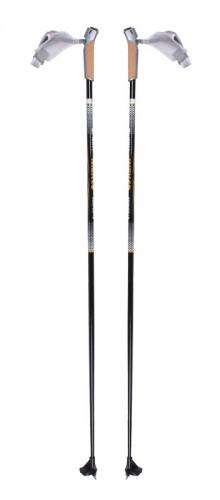 Smučarske palice Merco Sprint 130 cm