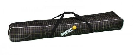 Torba za smuči Merco 162