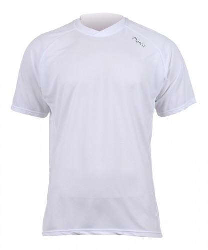 Moška funkcionalna majica Merco Basic PO-15 S