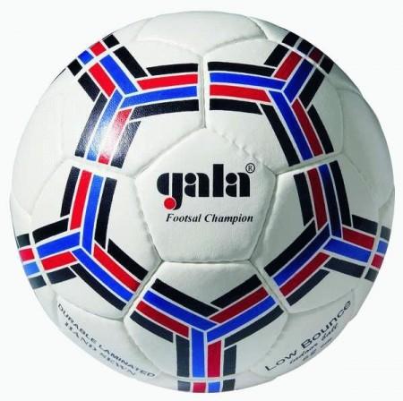 Žoga za futsal