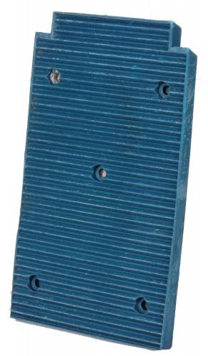 rezervna guma za štartni blok Merco 1kos