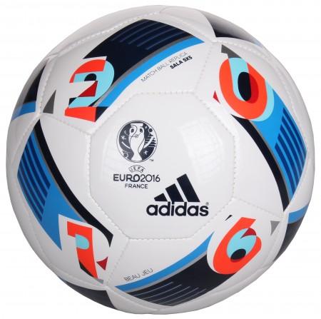 EURO 2016 Sala 5X5 žoga za futsal
