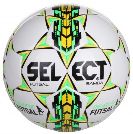 FB Samba žoga za futsal