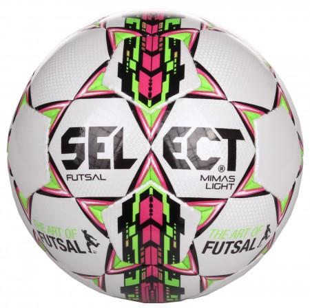 FB Mimas lahka žoga za futsal
