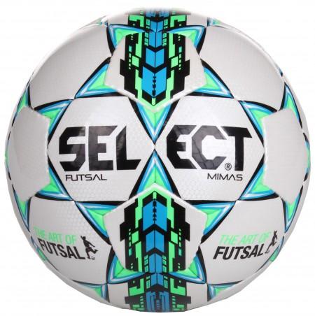 FB Futsal Mimas žoga za futsal