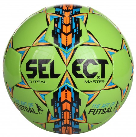 FB Master žoga za futsal