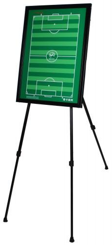 trenerska tabla za nogomet