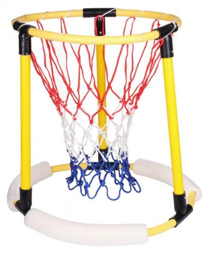 Obroč za košarko za na vodo 40cm