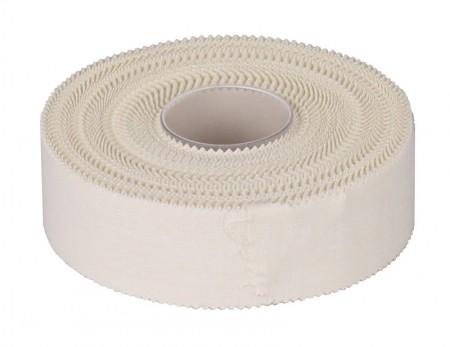 Bandažni trak 2,5 cm x 13,8 m