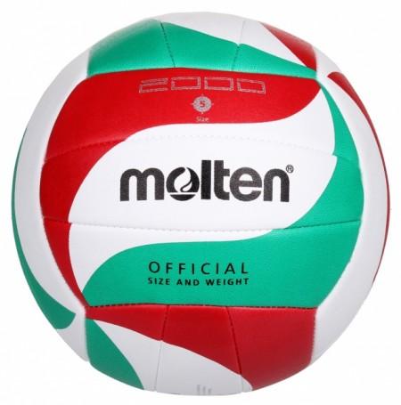 Žoga za odbojko  V5M 2000L