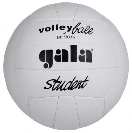 Žoga za odbojko gala Student