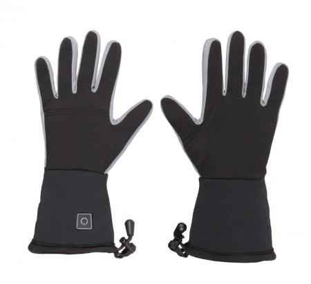 Ogrevane termo rokavice XS-S