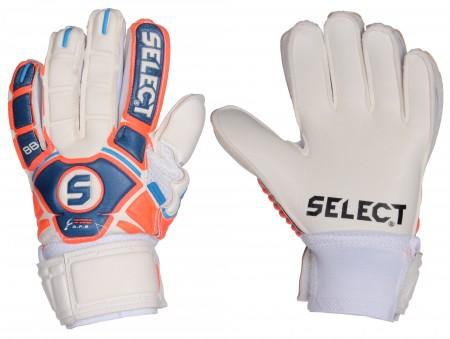 Nogometne rokavice Select 88 Kids vel. 4