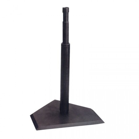 STOJALO BASEBALL BATTING TEE