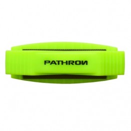 Edge tuner Pathron Sharpy Green